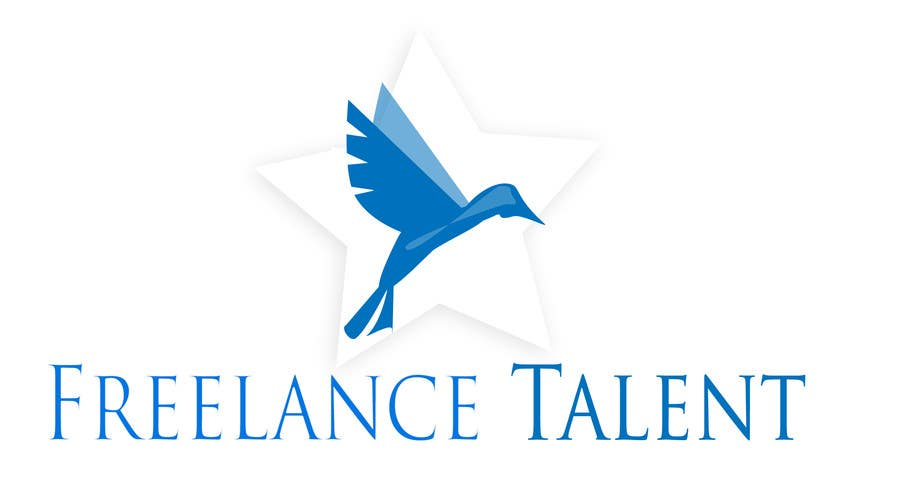 #38 for Design a Logo for Freelancetalent by swathysreeharipj