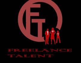 #102 for Design a Logo for Freelancetalent af navoditthakral