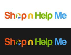 nº 56 pour Design a Logo for Online Store for charity products par yogeshbadgire