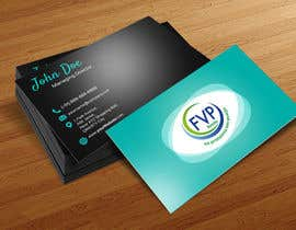 #1 for DESIGN A BUSINESS CARD2 by Sofmynd