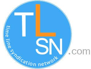 #180 for Design a Logo for TLSN.com by dennisabella