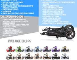 Nro 1 kilpailuun Ebay listing käyttäjältä Jorgelandrade55