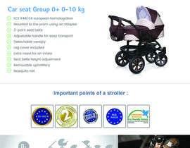 creative223 tarafından Ebay listing için no 6