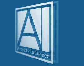 Nro 92 kilpailuun Design a New Logo käyttäjältä allWebDesignPro