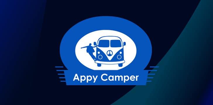 #12 for Design a Logo for App Developer by LogoFreelancers