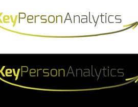 nº 51 pour Design a Logo for an Online Financial Database par agencja