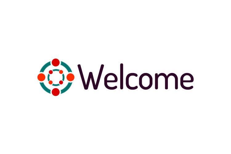 #66 for design logo for an association by vladspataroiu