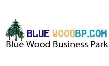 Inscrição nº                                         130                                      do Concurso para                                         Logo For BlueWood BP