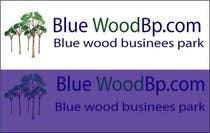 Graphic Design Inscrição do Concurso Nº205 para Logo For BlueWood BP