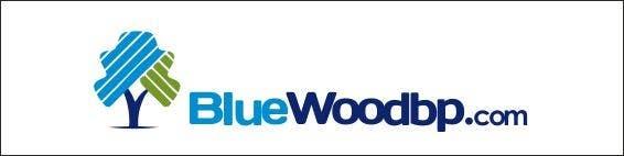 Inscrição nº                                         47                                      do Concurso para                                         Logo For BlueWood BP