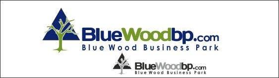 Inscrição nº                                         252                                      do Concurso para                                         Logo For BlueWood BP