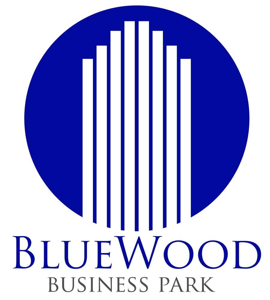 Inscrição nº                                         32                                      do Concurso para                                         Logo For BlueWood BP