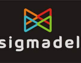 "#225 para Design a Logo for Technology Company ""Sigmadel"" por primavaradin07"