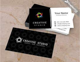 #5 for Design Outlook email signature by rakish