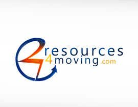 nº 123 pour Design a Logo for a website directory that lists moving/relocation companies par xxality1
