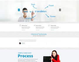 #49 cho Logo Design AND Website bởi tania06