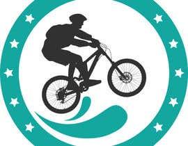 Nro 9 kilpailuun LOGO DESIGN --  to help young people develop positive skills käyttäjältä kartickkoley1995