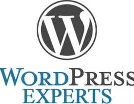 #5 para Need Wordpress website for my bought template - repost por writersquality