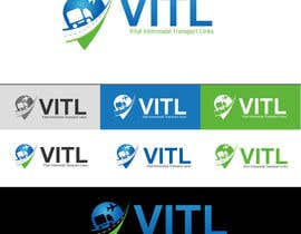 #14 for Design a Logo for VITL by thimsbell