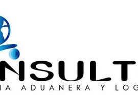 #88 for Desarollar un Logotipo con Identitdad Empresarial by TeresaGM73