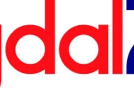Nro 30 kilpailuun Design a logo for a website käyttäjältä shpackandrei