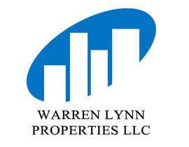 thebestdesiger tarafından Design a Logo for Warren Lynn Properties için no 24
