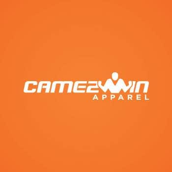 Kilpailutyö #387 kilpailussa Came2Win business logo