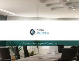 Nro 4 kilpailuun Design a Brochure - Cleaning Company käyttäjältä adrieng