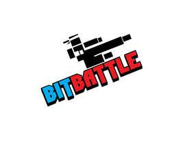 #170 para Design a Cool Logo for BitBattle por utrejak