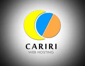 nº 29 pour Design a Logo for a Hosting Website par niravbhavsar289