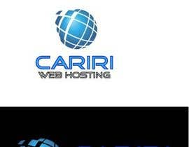 #2 cho Design a Logo for a Hosting Website bởi abdelwahebnakhli