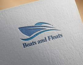 ir512 tarafından Design me a great logo for a boating classified website için no 38