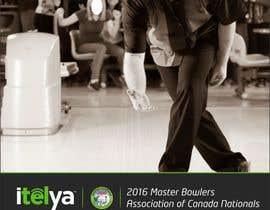 Nro 12 kilpailuun Create Life-size Bowling Stand-in for Bowling Nationals käyttäjältä F5DesignStudio
