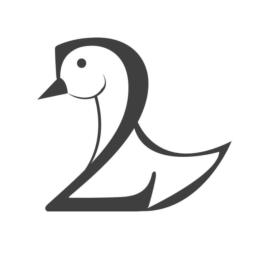 Kilpailutyö #17 kilpailussa Design a Logo for ducs2