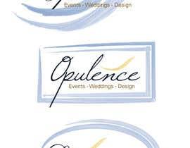 Nro 133 kilpailuun Logo Design käyttäjältä dariobuonanno