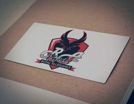 dareerahmadmufti tarafından Design a Logo için no 16