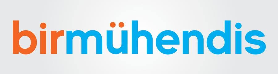 Penyertaan Peraduan #26 untuk Logo Design for my Blog