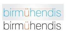 Graphic Design Entri Peraduan #43 for Logo Design for my Blog
