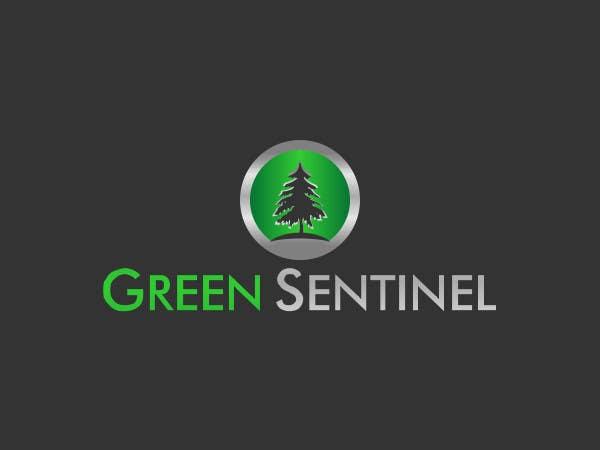 Penyertaan Peraduan #81 untuk Design a Logo for website