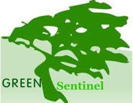 #85 untuk Design a Logo for website oleh Mujjammil