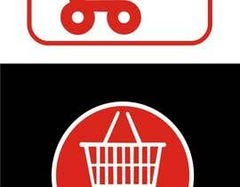 kentoenk302 tarafından I need a logo designed for my new online retail store -- 5 için no 10