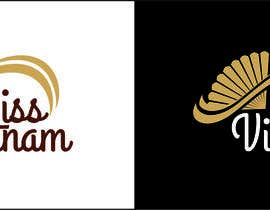 nº 49 pour Design a Logo for a restaurant par aaba