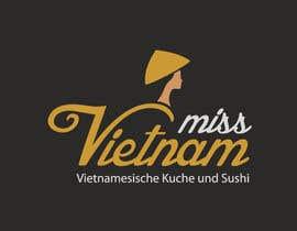 #63 for Design a Logo for a restaurant af raikulung