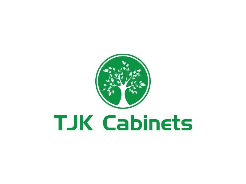 Kilpailutyö #15 kilpailussa Design a Logo for kitchen cabinet maker