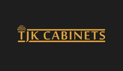 Contest Entry #30 for Design a Logo for kitchen cabinet maker