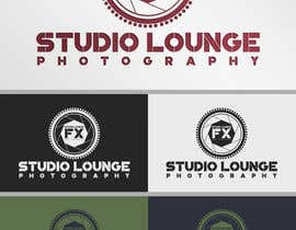 #21 for Design a Logo by UnstableEntropy