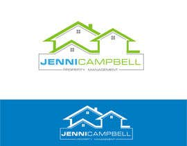 shobbypillai tarafından Design a Logo for Property Management Business için no 173