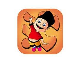 nº 4 pour Design an App store icon for existing app par estebanmuniz