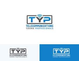 Nro 104 kilpailuun Logo Design käyttäjältä suyogapurwana