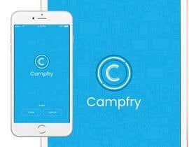 creative223 tarafından Design an iPhone and iPad App Mockup için no 73